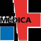 Medica Dusseldorf 2019